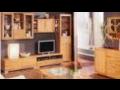 Prodej nábytku Mladá Boleslav