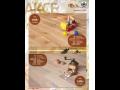Dubové podlahy za akční ceny Hodonín, Jihomoravský kraj
