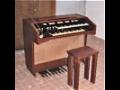 Bazar hudebních nástrojů Praha 10