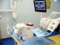 Protetická stomatologie Praha 1