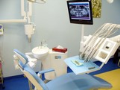 Protetick� stomatologie Praha 1