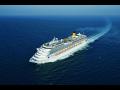 Mo�sk� plavby, po mo�i, dovolen� na lodi, z�jezdy s�pozn�n�m i pobytem po St�edomo��, Karibiku, Severn� Evropa, Asie