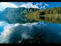 Letn� dovolen� v Bovci, z�jezdy do Slovinska