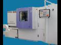Prodej, servis, generální a střední opravy vícevřetenových automatů