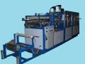2LD - Thermoformovací stroje, lisy na vakuové tváření plastů