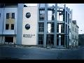 Výstavba a rekonstrukce průmyslových objektů Chomutov - stavby od profesionálů