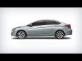Prodej vozu, auta Hyundai i40 1,7CRDi LIMITED EXCLUSIVE Ostrava