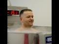 Mimo��dn� nab�dka - kryoterapie se slevou 500,- K�