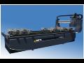 CNC dřevoobráběcí stroje, dřevoobráběcí stroje a ruční strojky okr. Beroun.
