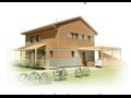 Stavba pasivn�ch dom�