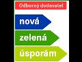 Pasivn� d�m na kl�� Ostrava