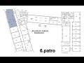 Pron�jem kancel��� Praha 1