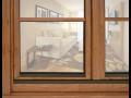FenStar WoodStar - NOVINKA věrně imitující dřevěná okna