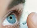 Sleva akce multifokální kontaktní čočky roztok na kontaktní čočky Liberec Jablonec.
