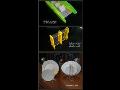 V�robky z plexi, plexiskla, plexi stoj�nky, plastov� reklamn� stoj�nky
