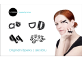 Výrobky z plexi skla na tělo, do interiéru, lepení, zpracování plexi