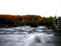 Kovo�rot, v�kup �elezn�ho �rotu Fr�dek-M�stek