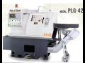 Kovoobrábění, kovovýroba, výroba elektromagnetických ventilů, Zlín Luhačovice