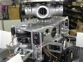 Výroba strojních dílů na zakázku, kusová výroba, jednoúčelové stroje