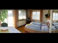 Unterkunft in Tschechien Familienurlaub mit Kindern in der Tschechischen Republik Ferienaufenthalte Sommertourismus Isergebirge.