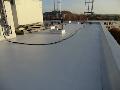 Ploché střechy Trutnov, Dvůr Králové, Jaroměř, Úpice, Krkonoše