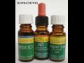 Praha prodej aromaterapeutick� p��pravky