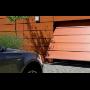 Vrata garážová rolovací, sekční, výklopná - prodej, montáž
