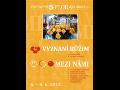 Výstaviště Flora - Vyznání růžím a Mezi námi 2013