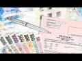Komplexní účetní služby daňové služby daňové přiznání zpracování mezd Jablonec Liberec Mladá Boleslav.