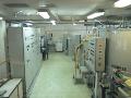 Galvanick� slitinov� zinkov�n� Slavi��n -  Nov� technologie