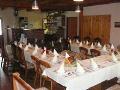 Restaurace s ubytováním Třebíč