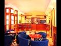 Ubytování pro turistickou klientelu Praha