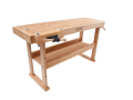 Truhlářské dřevěné hoblice - výroba