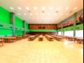 Semináře, konference, firemní akce Znojmo