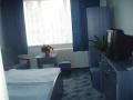 Hotel Znojmo