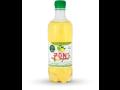 nealkoholické nápoje značky ZON