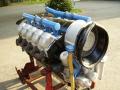 Opravy motorů Tatra Středočeský kraj