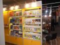 Knihy pro předškoláky Praha