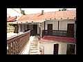 Penzion Kokořínsko, rodinné ubytování v Kokořínském údolí.