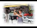Servisní služby Škoda a Volkswagen Praha