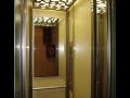 Opravy, rekonstrukce, montáže, revize výtahů Opava, Vítkov