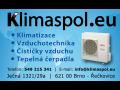 Klimatizace za super cenu, brno
