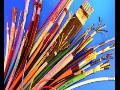 Datová, síťová a sběrnicová technika výroba