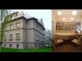 Vedení a zpracování účetnictví Ostrava, Havířov