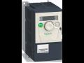 Frekvenční měniče pro průmyslovou automatizaci-eshop