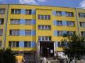 Hydroizolace plochých střech Ostrava, Opava, Frýdek-Místek