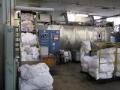 Prádelna, praní prádla, praní pracovních oděvů Zlín
