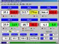 Měření emisí benzín diesel, emisní stanice, emise Brno, Auto Brejcha s.r.o.