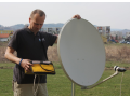 Servis satelitn� televize �umperk, Z�b�eh, Jesen�k, Mohelnice, Olomouc