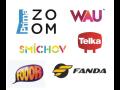 Naladění nových programů Skylink Šumperk, Zábřeh, Jeseník, Mohelnice